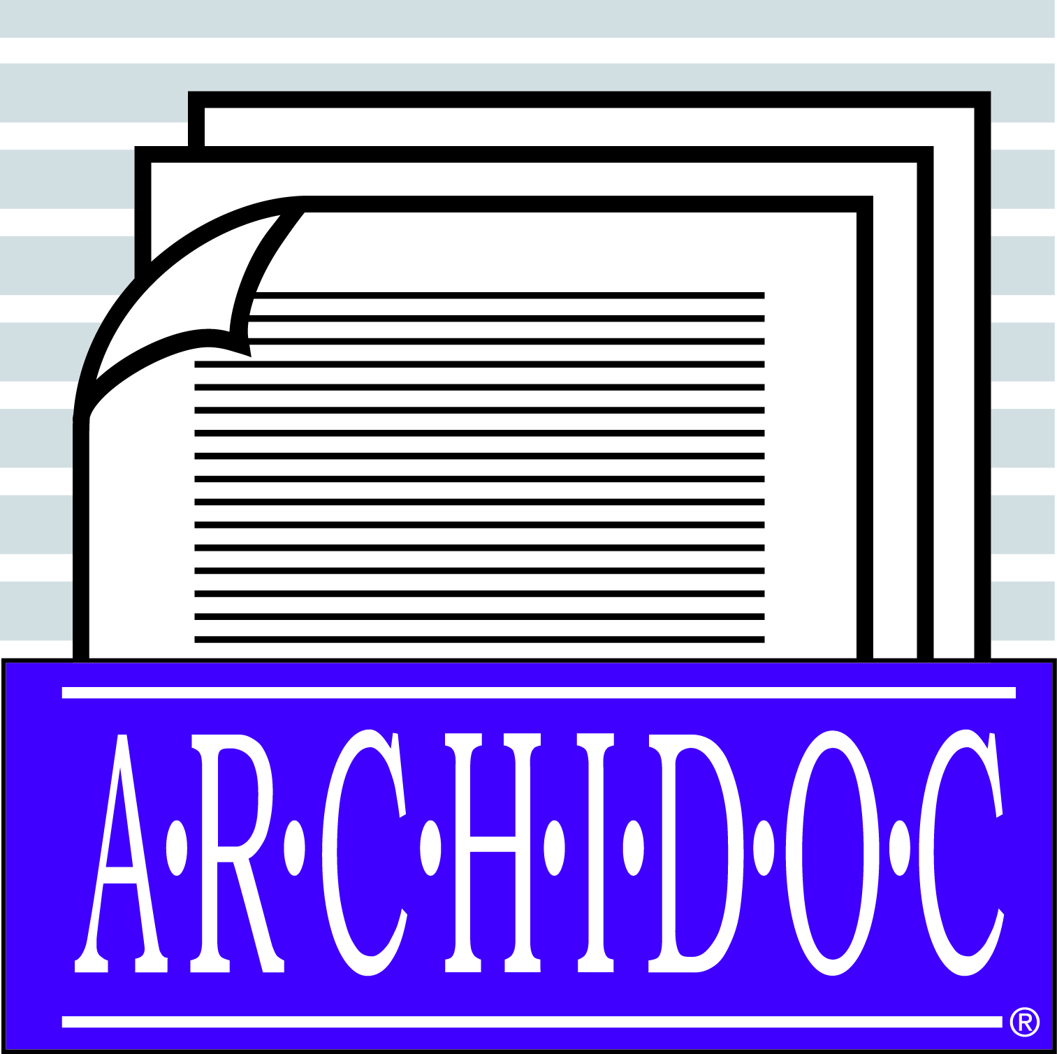 logo archidoc
