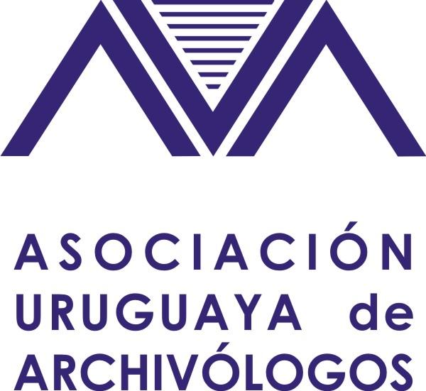 Asociación Uruguaya de Archivólogos