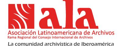 Asociación Latinoamericana de Archivos