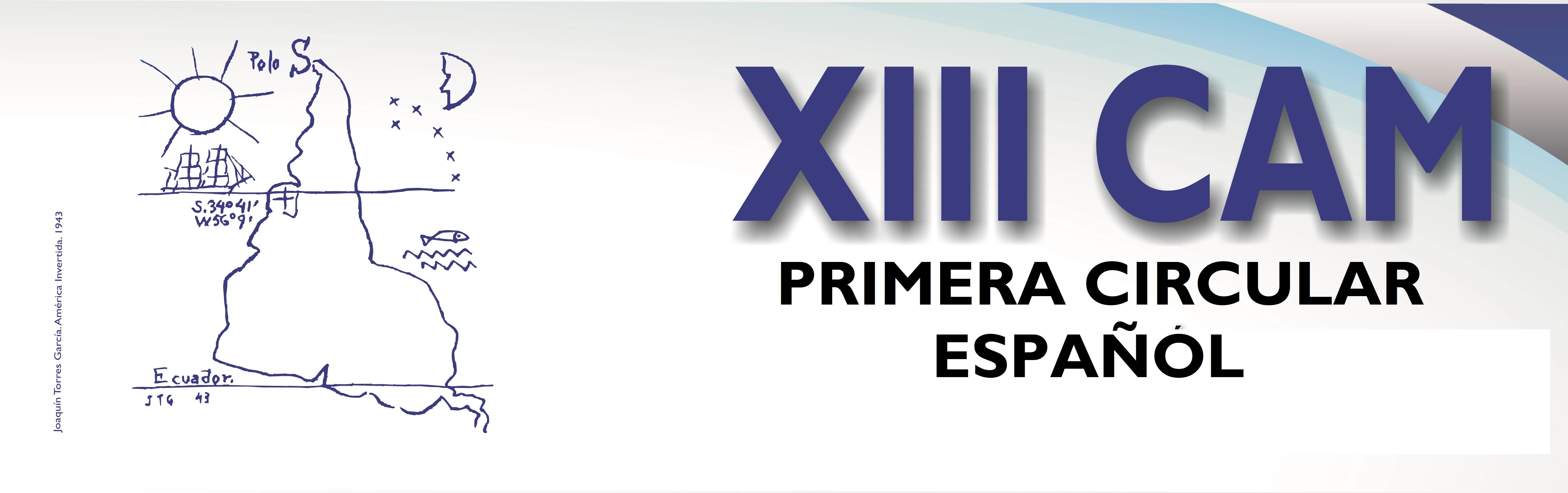 LOGO PRIMERA CIRCULAR