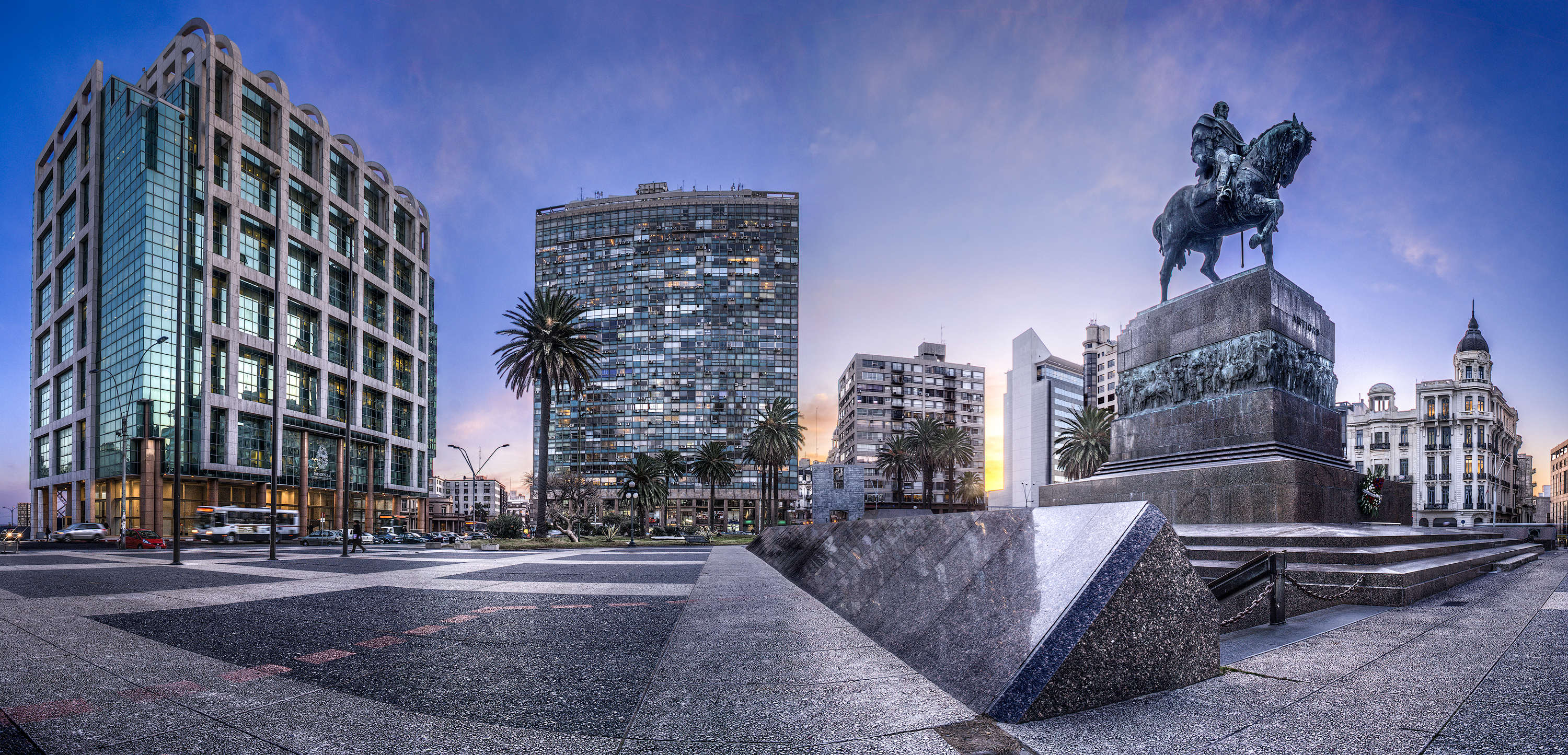 Events main image