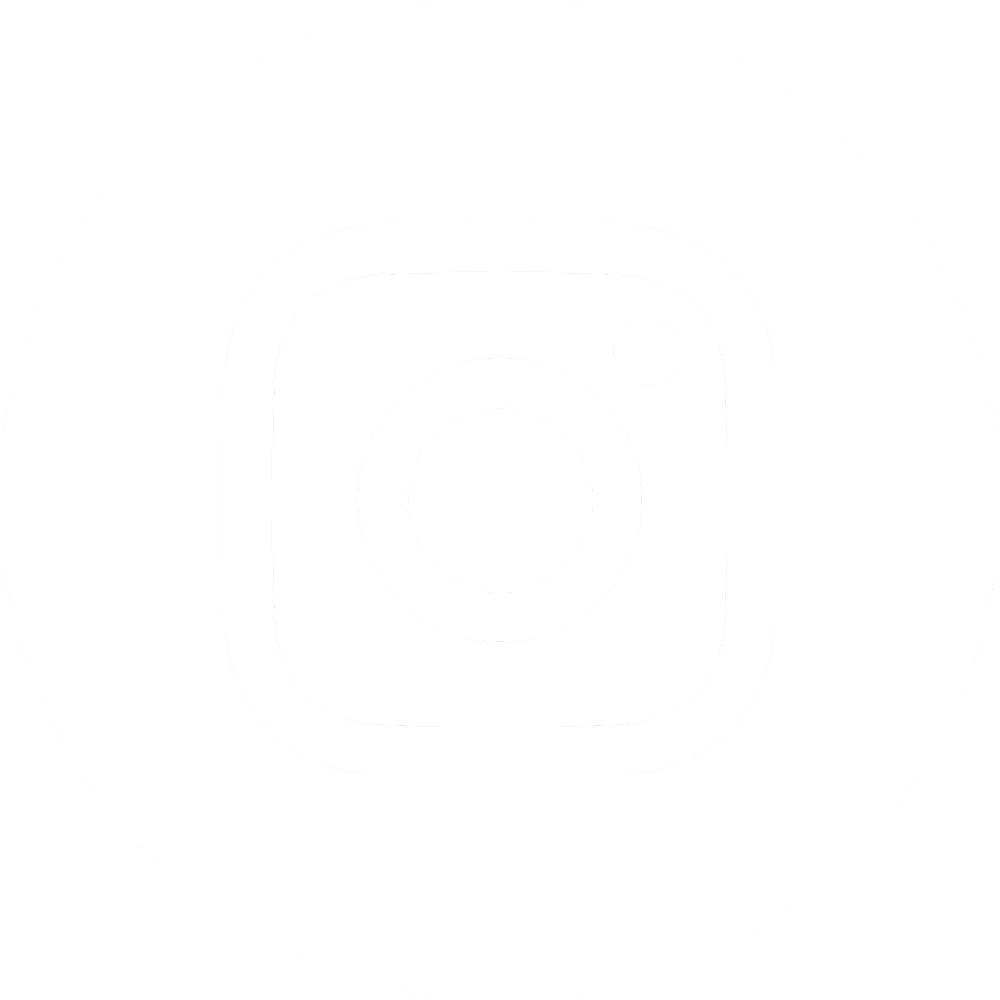 Instagram site