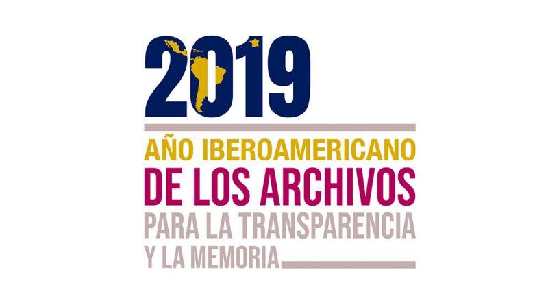 Año Iberoamericano de los Archivos